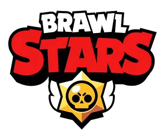 To Brawl Stars coloring pages