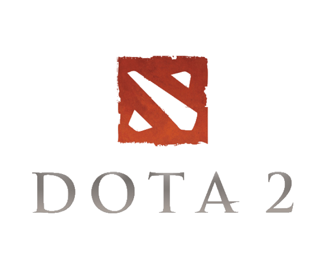 To DOTA 2 coloring pages