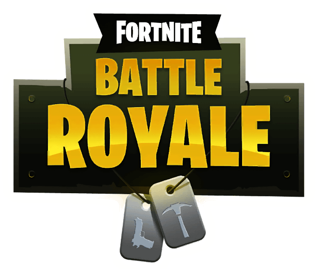 To Fortnite coloring pages