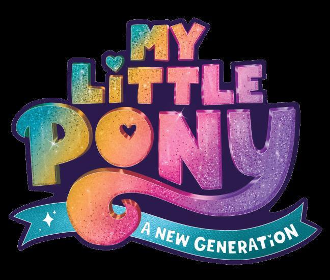 My Little Pony New Generation