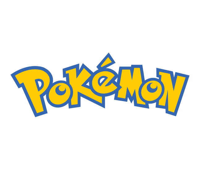 To Pokemon coloring pages