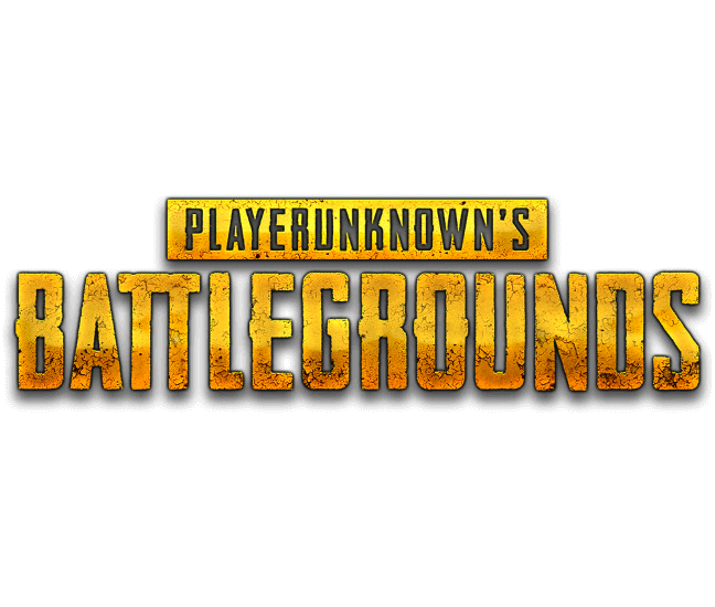 To playerunknown's battlegrounds PUBG coloring pages