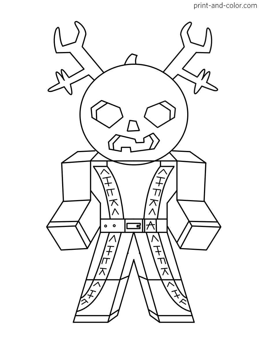 roblox character  drawing rxgatecf redeem robux